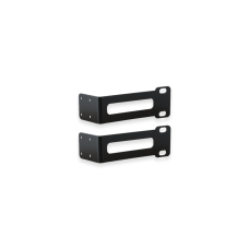 1U Rack Ear Mount (ACW-722)