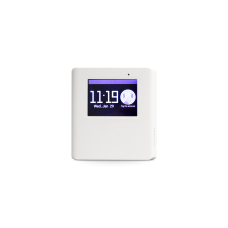 Smart Reader with Color LCD Display